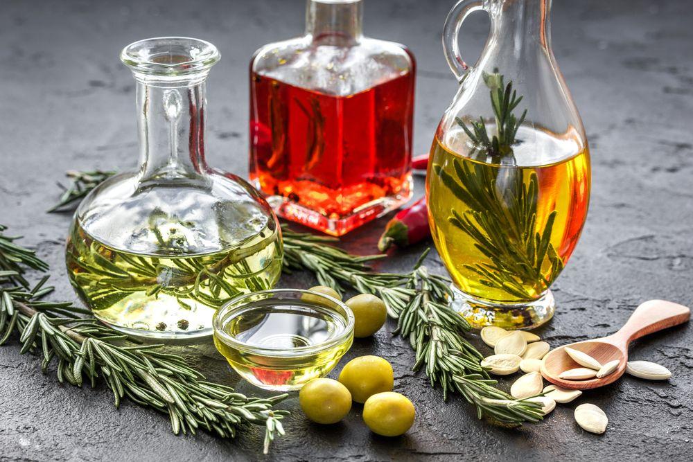 良質な脂質(油)があなたの体に良い7つの理由 | ボーンブロスダイエット